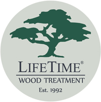 Logo Lifetime