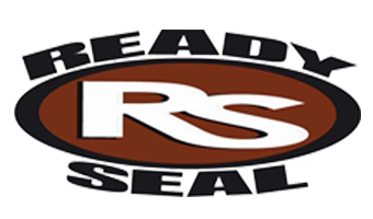 Logo readyseal